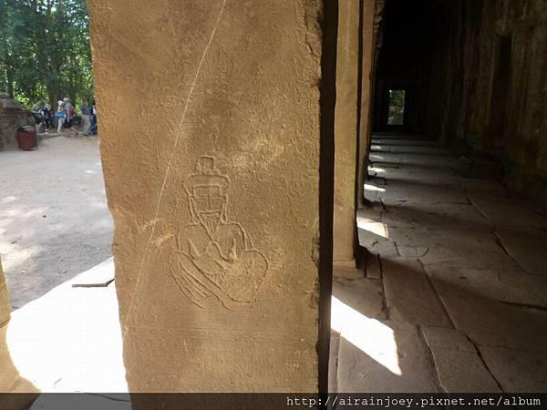 D03-079-塔普倫寺