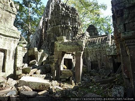 D03-135-塔普倫寺