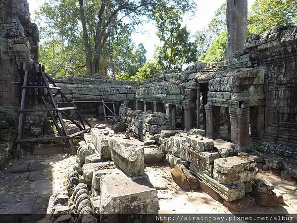 D03-179-班蒂喀黛寺
