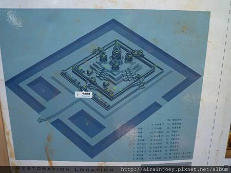 D03-227-茶膠寺