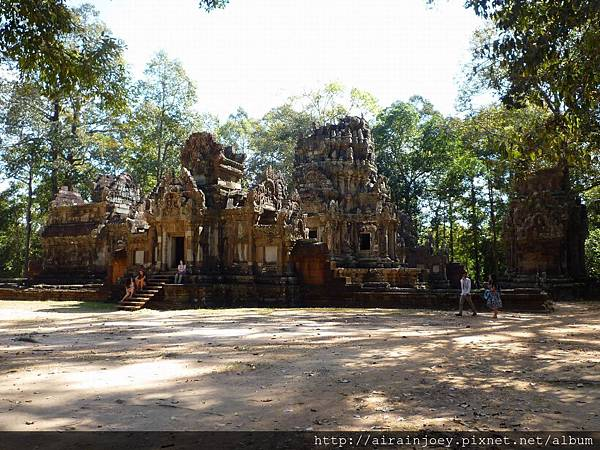 D03-310-周薩神廟