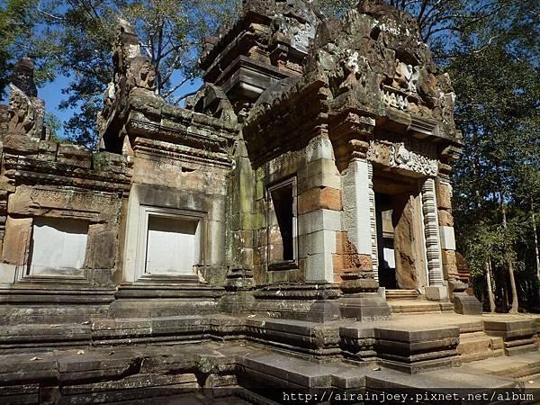 D03-318-周薩神廟