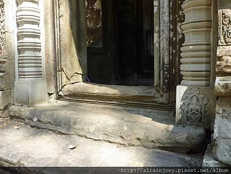 D03-325-周薩神廟