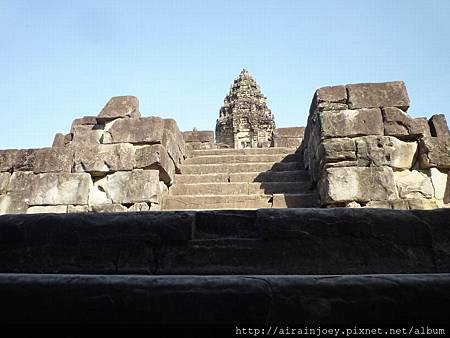 D04-386-巴孔寺.JPG