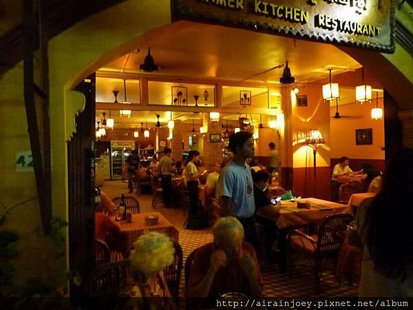 D04-472-高棉廚房