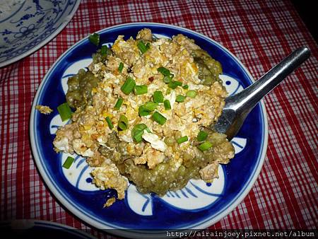 D04-473-高棉廚房