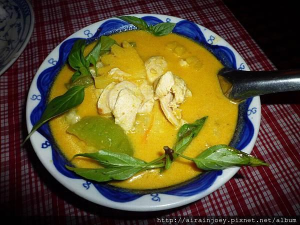 D04-474-高棉廚房
