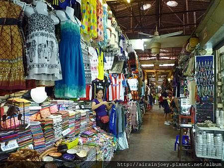 D05-033-Old Market