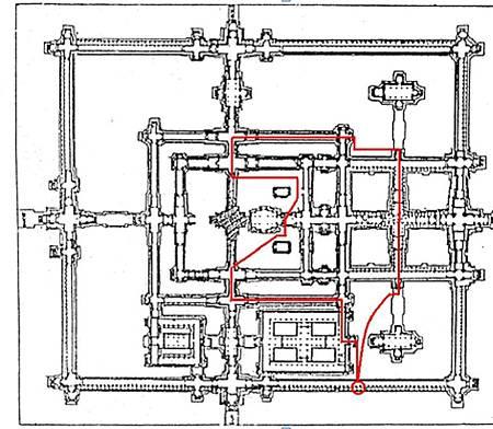 參考-崩密列地圖02