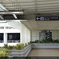 D01-007-那霸機場.jpg