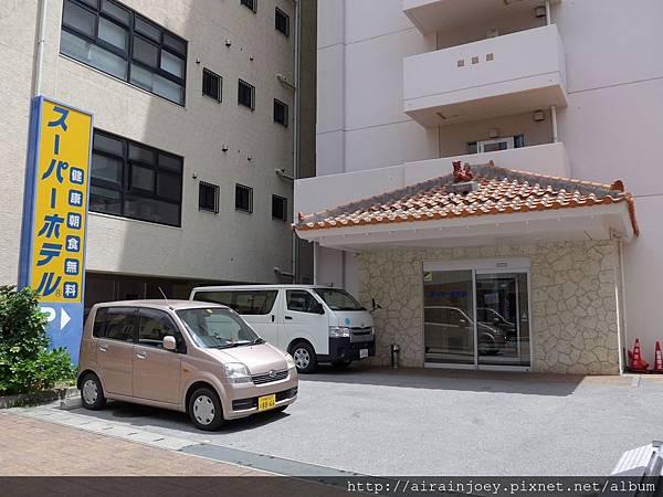 D01-018-Super Hotel-新都心店.jpg
