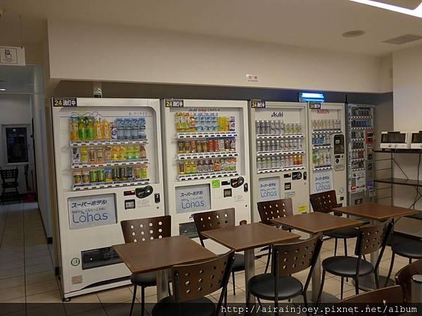 D01-195-Super Hotel新都心店.jpg