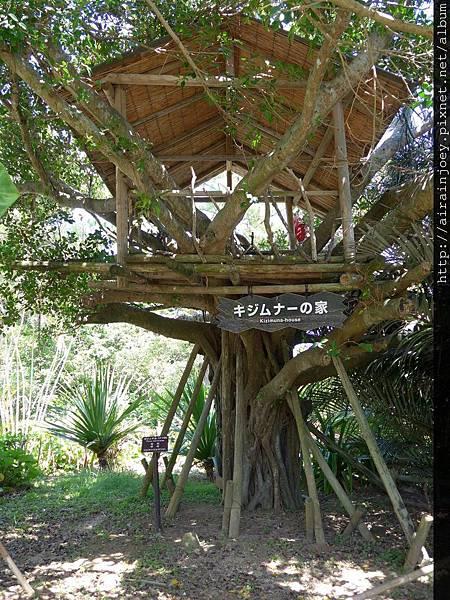 D02-113-琉球村.jpg