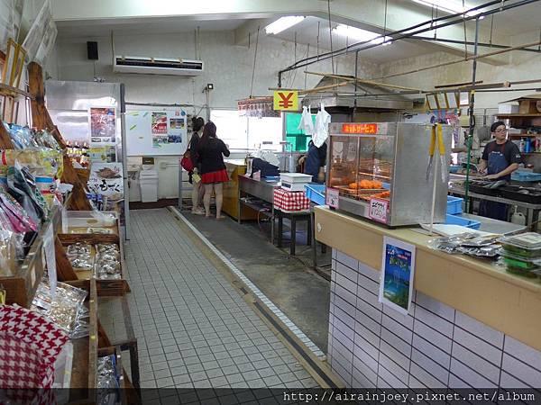 D02-155-海人食堂.jpg