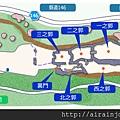 form-景點介紹05.jpg