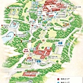 form-首里城參觀路線02.jpg