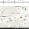 form-國際通參觀路線03.jpg