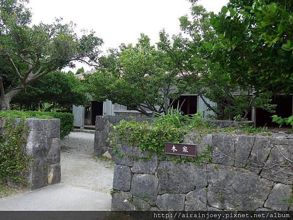 D04-086-海洋博公園
