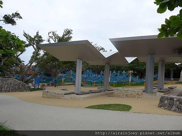 D04-098-海洋博公園
