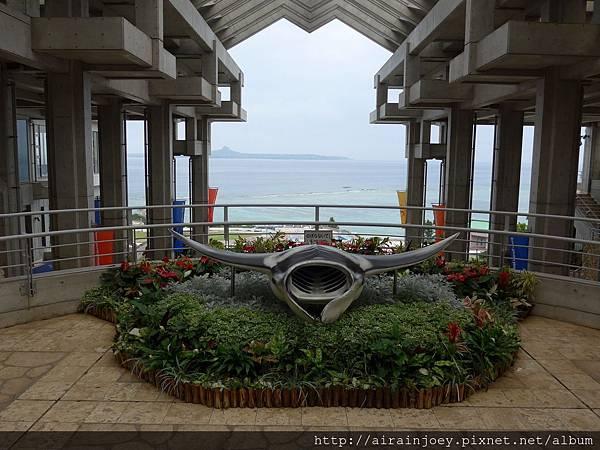 D04-111-海洋博公園