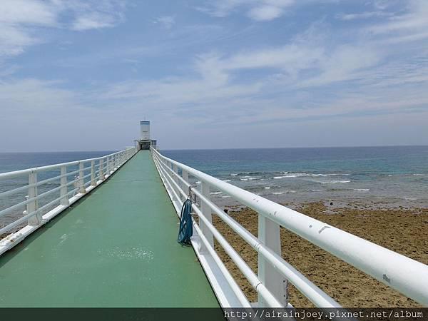 D04-290-海中展望塔