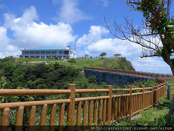 D05-109-知念岬公園.jpg