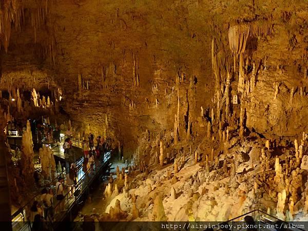 D05-171-玉泉洞與琉球王國村.jpg