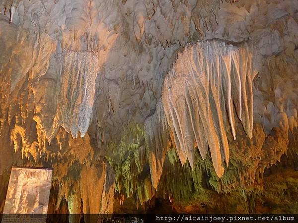 D05-187-玉泉洞與琉球王國村.jpg