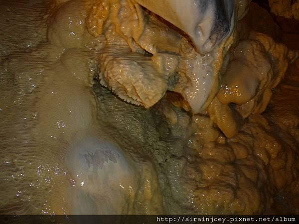 D05-194-玉泉洞與琉球王國村.jpg