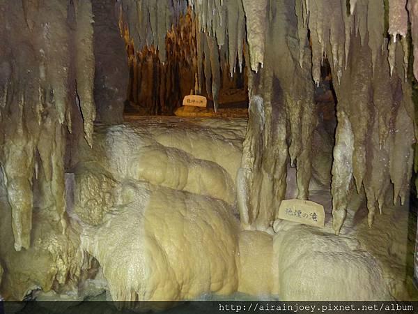 D05-196-玉泉洞與琉球王國村.jpg