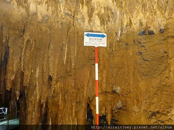D05-198-玉泉洞與琉球王國村.jpg