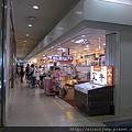 D06-028-那霸機場.jpg
