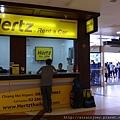 D06-235-Hertz.jpg