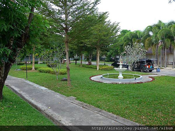 D09-017-Amarin Resort.jpg