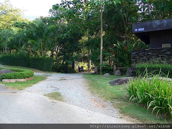 D07-035-Bura Resort.jpg