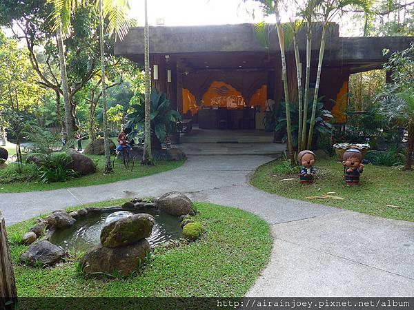 D07-039-Bura Resort.jpg