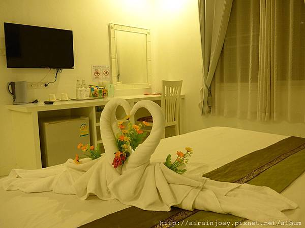 D08-366-Amarin Resort.jpg