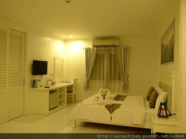 D08-362-Amarin Resort.jpg
