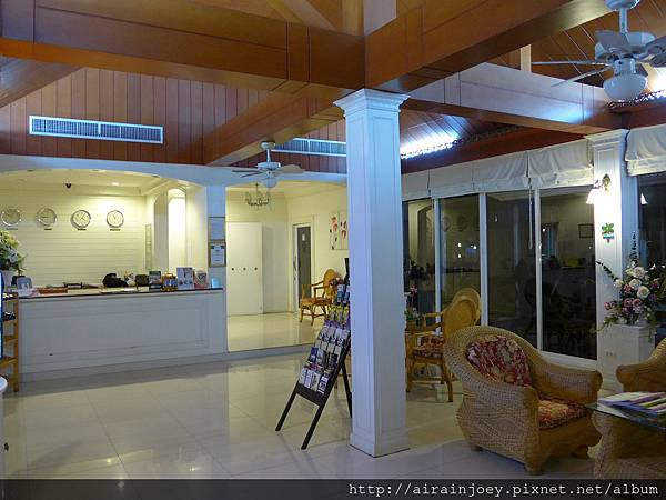 D08-361-Amarin Resort.jpg