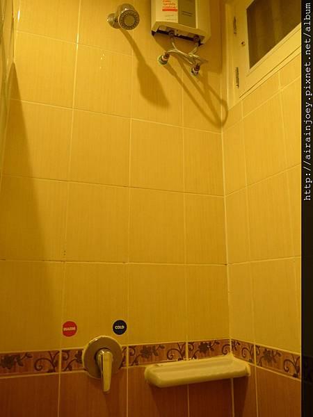 D08-370-Amarin Resort.jpg
