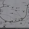 地圖-美斯樂.jpg