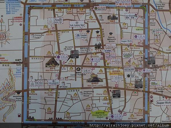 地圖-漢清邁-002.jpg