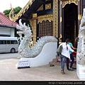 D02-221-Wat Inthakhin Saduemuang.JPG