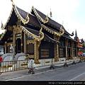 D02-224-Wat Inthakhin Saduemuang.JPG