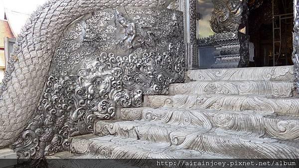 D03-237-錫蘇邦寺.jpg