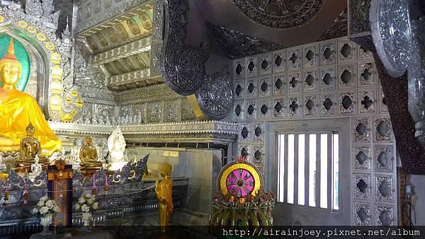 D03-245-錫蘇邦寺.jpg