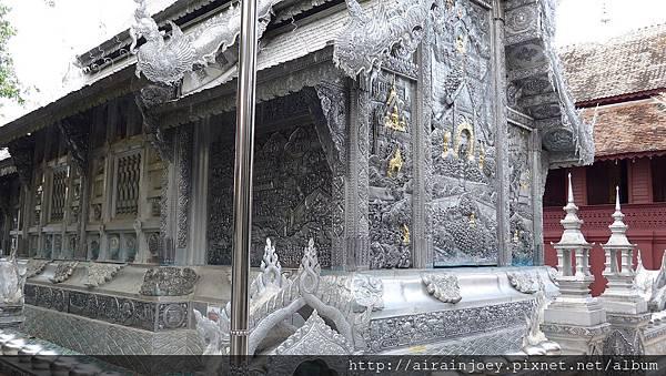 D03-254-錫蘇邦寺.jpg