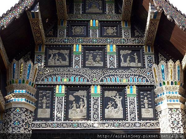 D03-311-羅摩利寺.jpg