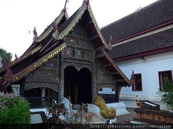 D03-400-布帕拉姆寺.jpg