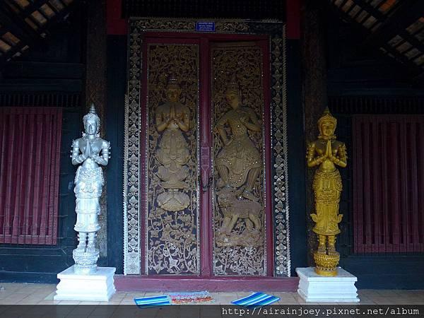 D03-402-布帕拉姆寺.jpg
